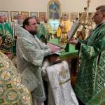 IMG 8177 150x150 У Львівській православній богословській академії відбувся випуск бакалаврів та магістрів