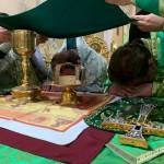 IMG 8208 150x150 У Львівській православній богословській академії відбувся випуск бакалаврів та магістрів