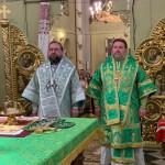 IMG 8214 150x150 У Львівській православній богословській академії відбувся випуск бакалаврів та магістрів