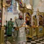 IMG 8226 150x150 У Львівській православній богословській академії відбувся випуск бакалаврів та магістрів