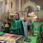 IMG 8233 150x150 У Львівській православній богословській академії відбувся випуск бакалаврів та магістрів