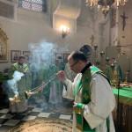 IMG 8248 150x150 У Львівській православній богословській академії відбувся випуск бакалаврів та магістрів