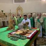 IMG 8265 150x150 У Львівській православній богословській академії відбувся випуск бакалаврів та магістрів