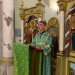 IMG 8275 150x150 У Львівській православній богословській академії відбувся випуск бакалаврів та магістрів
