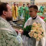 IMG 8293 150x150 У Львівській православній богословській академії відбувся випуск бакалаврів та магістрів