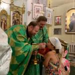 IMG 8315 150x150 У Львівській православній богословській академії відбувся випуск бакалаврів та магістрів