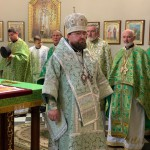 IMG 8329 150x150 У Львівській православній богословській академії відбувся випуск бакалаврів та магістрів