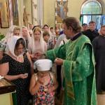 IMG 8337 150x150 У Львівській православній богословській академії відбувся випуск бакалаврів та магістрів