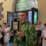 IMG E8016 150x150 У Львівській православній богословській академії відбувся випуск бакалаврів та магістрів