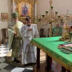 IMG E8158 150x150 У Львівській православній богословській академії відбувся випуск бакалаврів та магістрів