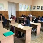 IMG 6929 150x150 Відбулись вступні іспити до ЛПБА