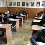 IMG 6930 150x150 Відбулись вступні іспити до ЛПБА