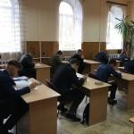 IMG 6931 150x150 Відбулись вступні іспити до ЛПБА