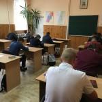 IMG 6932 150x150 Відбулись вступні іспити до ЛПБА