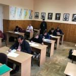 IMG 6934 150x150 Відбулись вступні іспити до ЛПБА