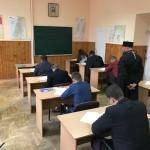 IMG 6936 150x150 Відбулись вступні іспити до ЛПБА