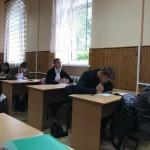 IMG 6940 150x150 Відбулись вступні іспити до ЛПБА