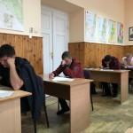 IMG 6941 150x150 Відбулись вступні іспити до ЛПБА