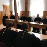 IMG 7170 150x150 Засідання Вченої ради Академії на початок навчального року