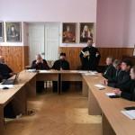 IMG 7174 150x150 Засідання Вченої ради Академії на початок навчального року
