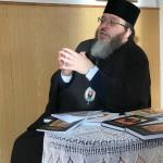 IMG 7246 150x150 Львівську православну богословську академію відвідав єпископ Рівненський і Сарнинський Гавриїл Кризина