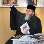 IMG 7252 150x150 Львівську православну богословську академію відвідав єпископ Рівненський і Сарнинський Гавриїл Кризина