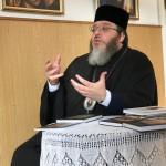 IMG 7256 150x150 Львівську православну богословську академію відвідав єпископ Рівненський і Сарнинський Гавриїл Кризина