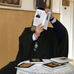 IMG 7257 150x150 Львівську православну богословську академію відвідав єпископ Рівненський і Сарнинський Гавриїл Кризина
