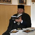 IMG 7258 150x150 Львівську православну богословську академію відвідав єпископ Рівненський і Сарнинський Гавриїл Кризина