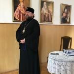 IMG 7263 150x150 Львівську православну богословську академію відвідав єпископ Рівненський і Сарнинський Гавриїл Кризина