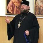 IMG 7265 150x150 Львівську православну богословську академію відвідав єпископ Рівненський і Сарнинський Гавриїл Кризина