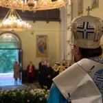 IMG 7435 150x150 Митрополит Димитрій очолив Молебень на початок навчального року