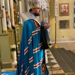 IMG 7438 150x150 Митрополит Димитрій очолив Молебень на початок навчального року