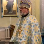 IMG 7439 150x150 Митрополит Димитрій очолив Молебень на початок навчального року