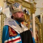 IMG 7456 150x150 Митрополит Димитрій очолив Молебень на початок навчального року