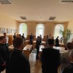 IMG 8478 150x150 Львівську православну богословську академію відвідав єпископ Рівненський і Сарнинський Гавриїл Кризина