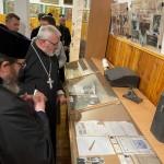 IMG 8509 150x150 Львівську православну богословську академію відвідав єпископ Рівненський і Сарнинський Гавриїл Кризина