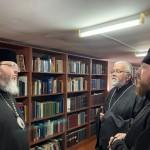 IMG 8534 150x150 Львівську православну богословську академію відвідав єпископ Рівненський і Сарнинський Гавриїл Кризина