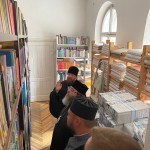 IMG 8536 150x150 Львівську православну богословську академію відвідав єпископ Рівненський і Сарнинський Гавриїл Кризина