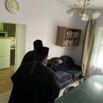 IMG 8541 150x150 Львівську православну богословську академію відвідав єпископ Рівненський і Сарнинський Гавриїл Кризина