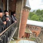 IMG 8544 150x150 Львівську православну богословську академію відвідав єпископ Рівненський і Сарнинський Гавриїл Кризина