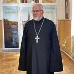 IMG 8568 150x150 Львівську православну богословську академію відвідав єпископ Рівненський і Сарнинський Гавриїл Кризина