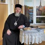 IMG 8569 150x150 Львівську православну богословську академію відвідав єпископ Рівненський і Сарнинський Гавриїл Кризина