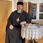 IMG 8572 150x150 Львівську православну богословську академію відвідав єпископ Рівненський і Сарнинський Гавриїл Кризина