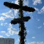 IMG 8711 150x150 Освячення Хреста та місця під будову храму