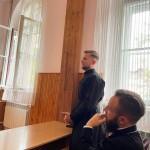 IMG 9338 150x150 Проректор ЛПБА прот. Михайло Сивак провів науковий семінар з біблійної антропології