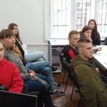 photo 2021 09 22 16 29 08 e1632328585222 150x150 Декан богословського факультету виступив перед студентами Львівського Університету