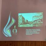 IMG 9579 150x150 Круглий стіл, присвячений річниці трагедії Бабиного Яру