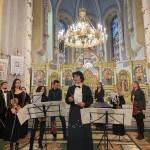 IMG 9779 150x150 Концерт симфонічного оркестру в ЛПБА