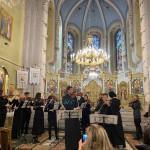 IMG 9784 150x150 Концерт симфонічного оркестру в ЛПБА